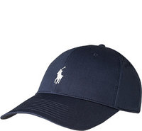 Ralph Lauren Golf Caps