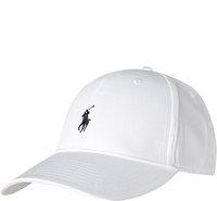 Ralph Lauren Golf Caps