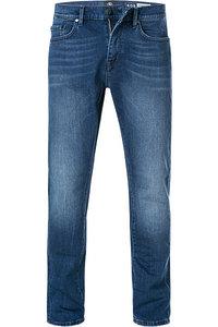Bogner Jeans Rob-G