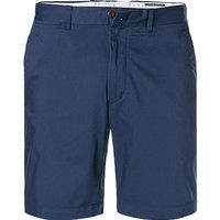 Ralph Lauren Golf Shorts