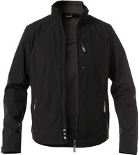 maier sports Softshelljacke Borosa