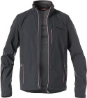maier sports Softshelljacke Borosa 160780/949