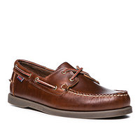 SEBAGO Docksides Oiled Wax