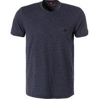 maier sports T-Shirt Doolin
