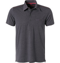 maier sports Polo-Shirt