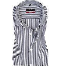 Seidensticker Hemd