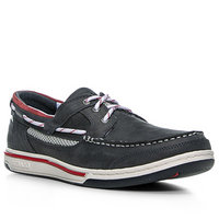 SEBAGO Triton Three Eyelets