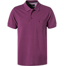 RAGMAN Polo-Shirt 6009991/465