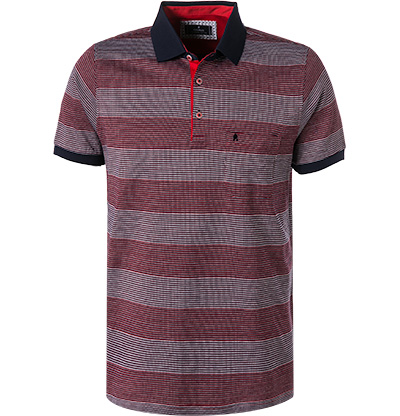 RAGMAN Polo-Shirt 924793/060 Preisvergleich