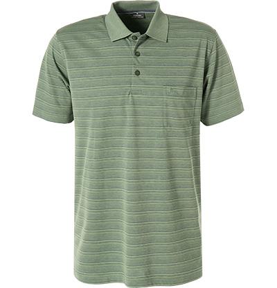 RAGMAN Polo-Shirt 5484094/341 Preisvergleich