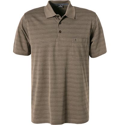RAGMAN Polo-Shirt 5484094/870 Preisvergleich
