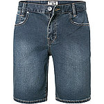 Ideal: Billabong Shorts H1wk14bip8/3888 Hit