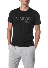 Calvin Klein ID Shirt