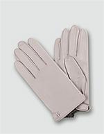 Roeckl Damen Handschuhe 13011/004/106