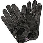 Roeckl Autofahrer-Handschuhe 11013-940/000