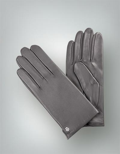 Roeckl Damen Handschuhe 13011-123/060