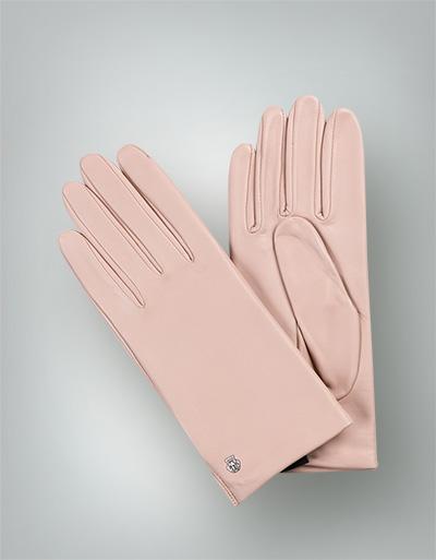 Roeckl Damen Handschuhe 13011-123/316