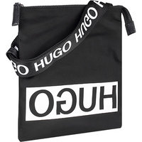 HUGO Tasche Tribute