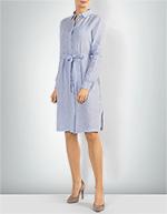 Gant Damen Kleid 4503013/468