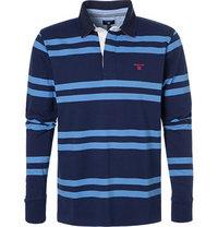 Gant Rugby-Shirt