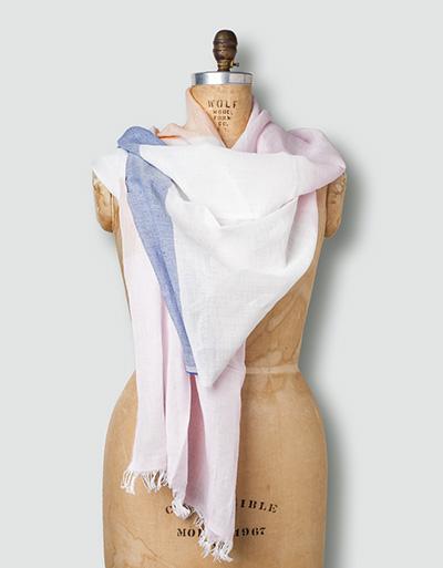 82202d8cf8 Gant Damen Schal 4920126/641 | fashionsisters.de