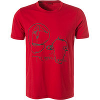 HUGO T-Shirt Dears