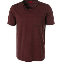 HUGO T-Shirt Donelli