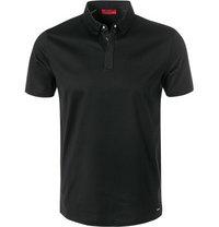 HUGO Polo-Shirt Dajm