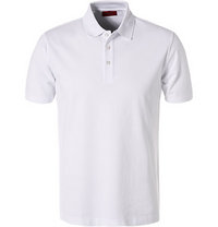 HUGO Polo-Shirt Darelli