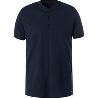 HUGO T-Shirt Denots