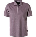 Maerz Polo-Shirt 653401/439