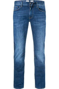 Tommy Hilfiger Jeans Denton Stretch