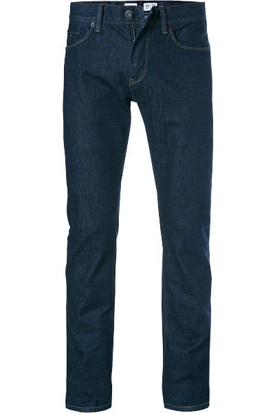 Tommy Hilfiger Jeans Bleecker MW0MW01754/919 Preisvergleich