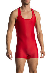 Olaf Benz RED1770 Sportbody