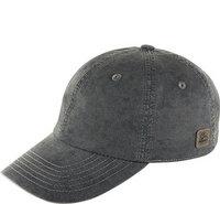Cap Kansas