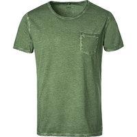 CINQUE T-Shirt Cirico