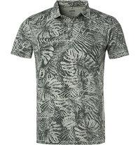 CINQUE Polo-Shirt Ciconner
