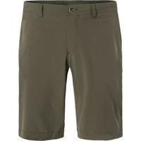 Brax Golf Shorts