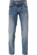camel active Jeans Houston 488445/7Z73/41