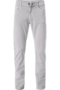 7 for all mankind Jeans Ronnie grau