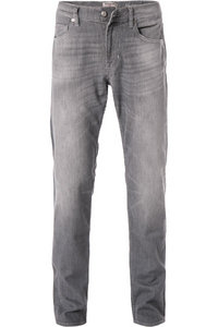 7 for all mankind Jeans Kayden grau