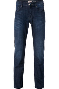 7 for all mankind Jeans Slimmy blau