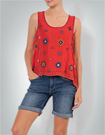 Pepe Jeans Damen Bluse Ariana PL302292/241