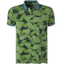 Pepe Jeans Polo-Shirt Becker