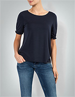 Marc O'Polo Damen T-Shirt 804 3101 51503/880