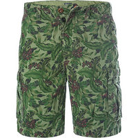 Pepe Jeans Shorts Journey Flower