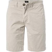 Pepe Jeans Shorts Blackburn
