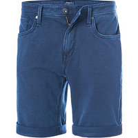 Pepe Jeans Shorts Cage