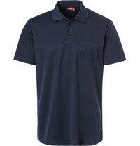 maier sports Polo-Shirt Arwin