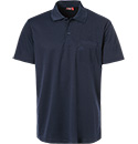 maier sports Polo-Shirt Arwin 152306/368